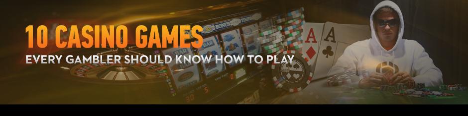 Why gambling should resorts east casino
