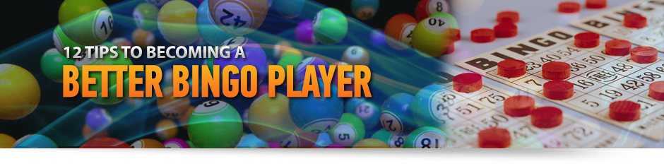 12 Tips to Becoming a Better Baccarat Player