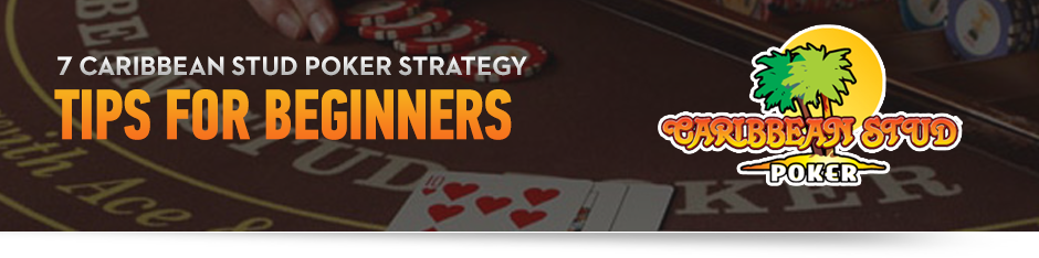 Poker game strategy tips how to make your own poker table