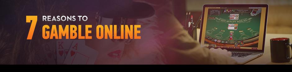 poker online kostenlos spielen ohne anmeldung