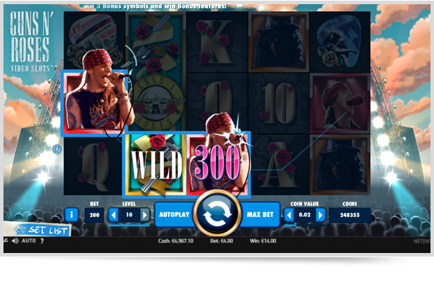 online casino gambling site szilling hot