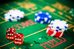 online casino europa dice roll online