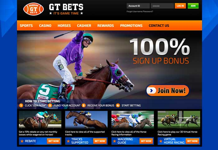 Horse racing reviews safe betting how to clone scrypt based bitcoins for free
