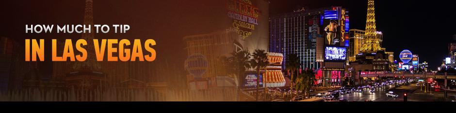 How much should you tip a blackjack dealer