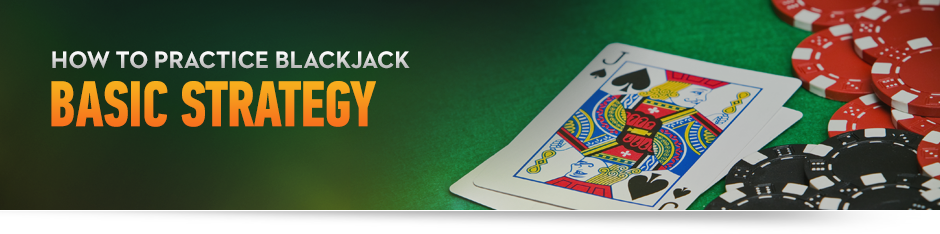 Blackjack betting strategy card counting practice english sports betting