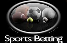Book gambling inurl online org site billies casino renton