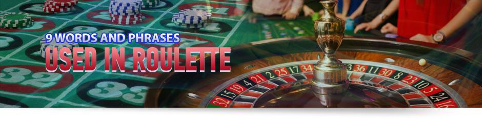 Malaysia blocks gambling sites