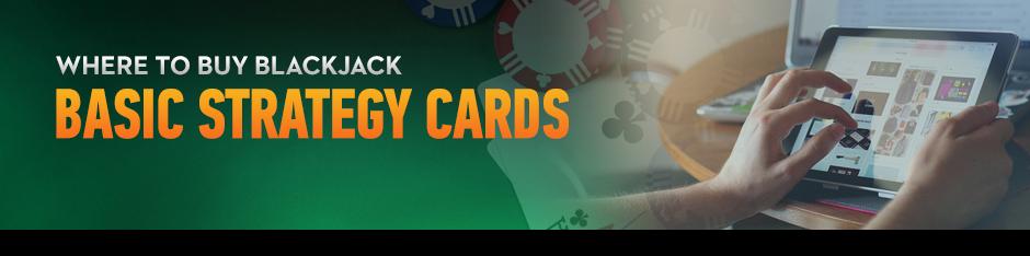 online casino beste gewinnchancen